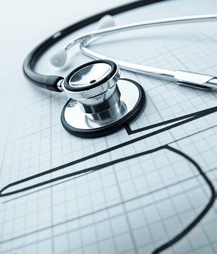 magas vérnyomás esetén fogyatékosságot kapnak